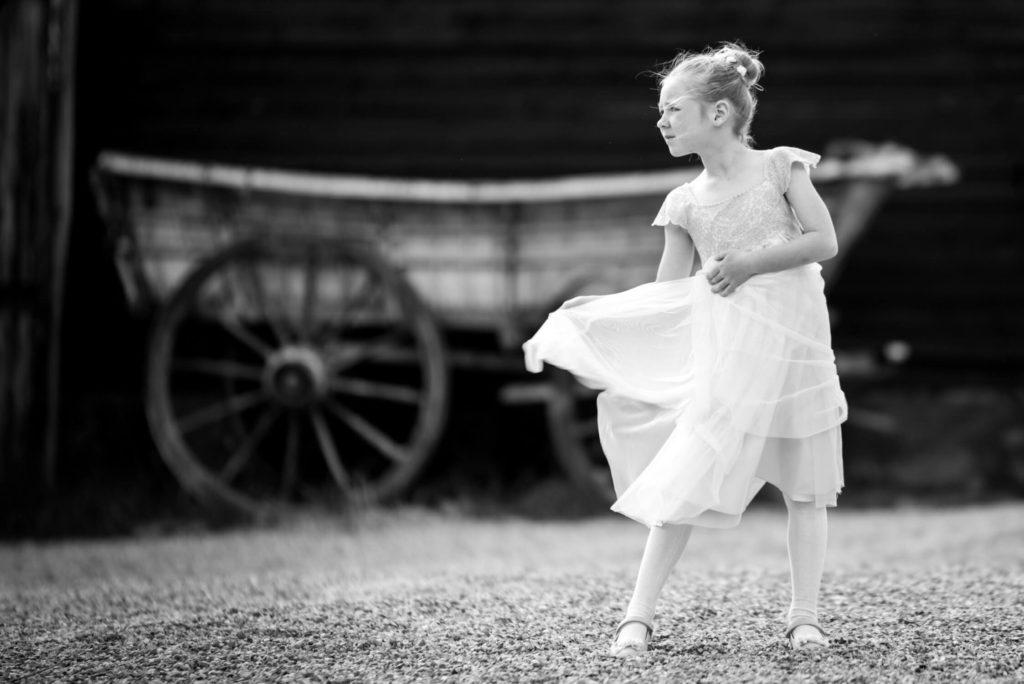 Horam Manor Farm Sussex Wedding Photographer