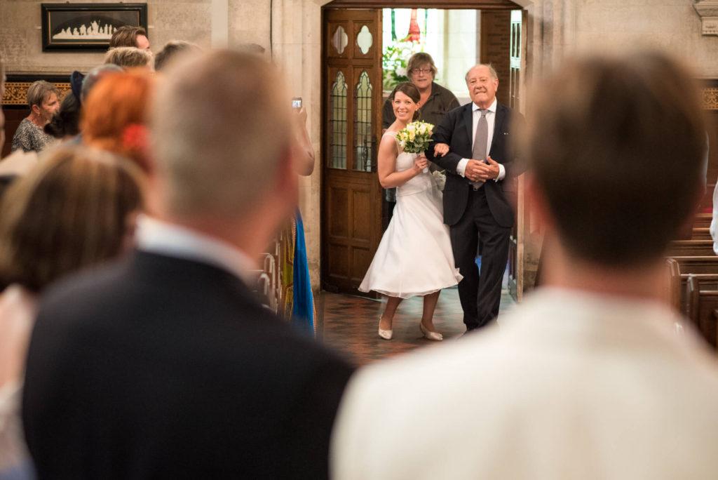 como-wedding-gallery-48