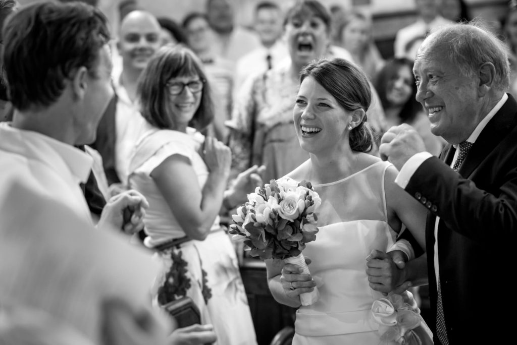 como-wedding-gallery-49