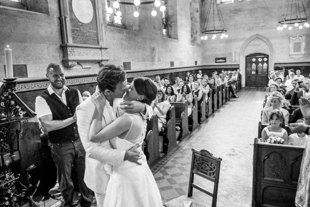 como-wedding-gallery-51