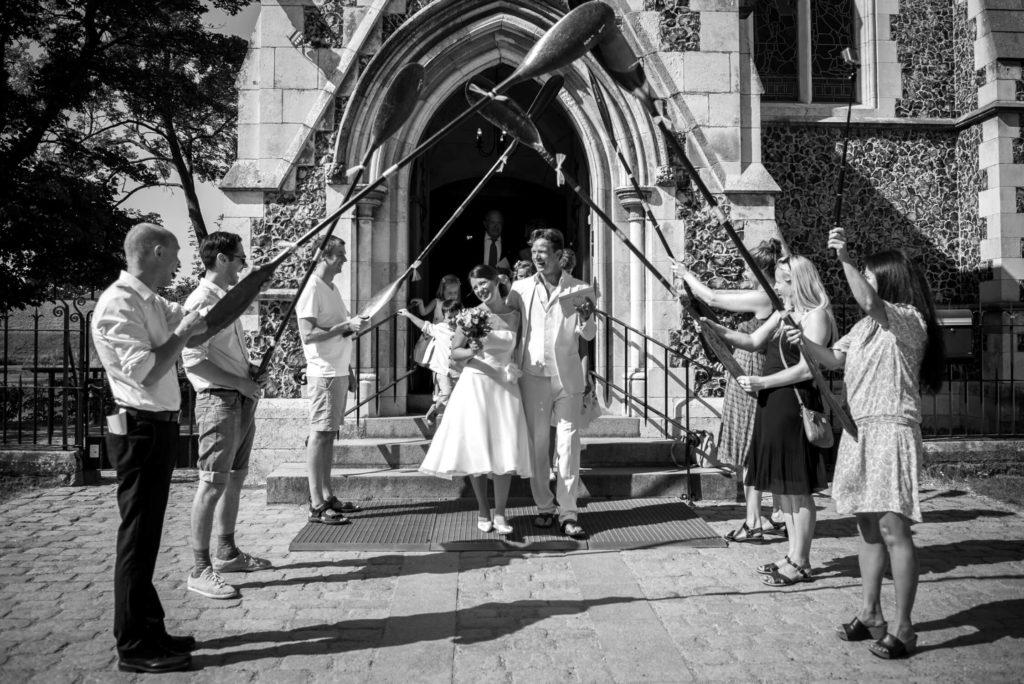 como-wedding-gallery-52