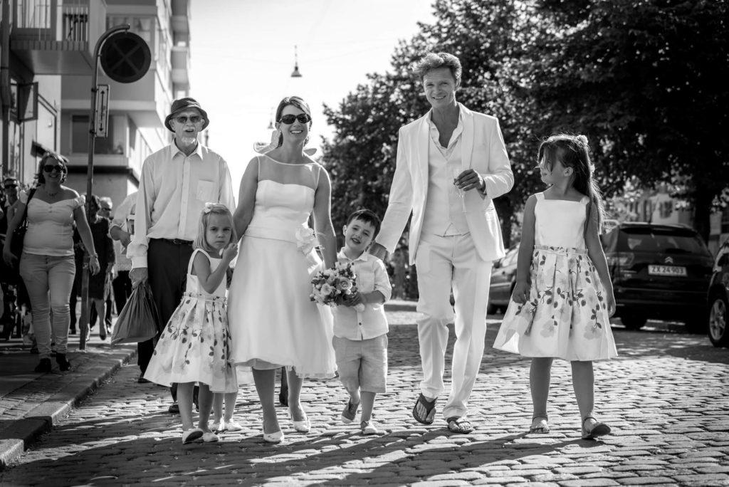 como-wedding-gallery-55