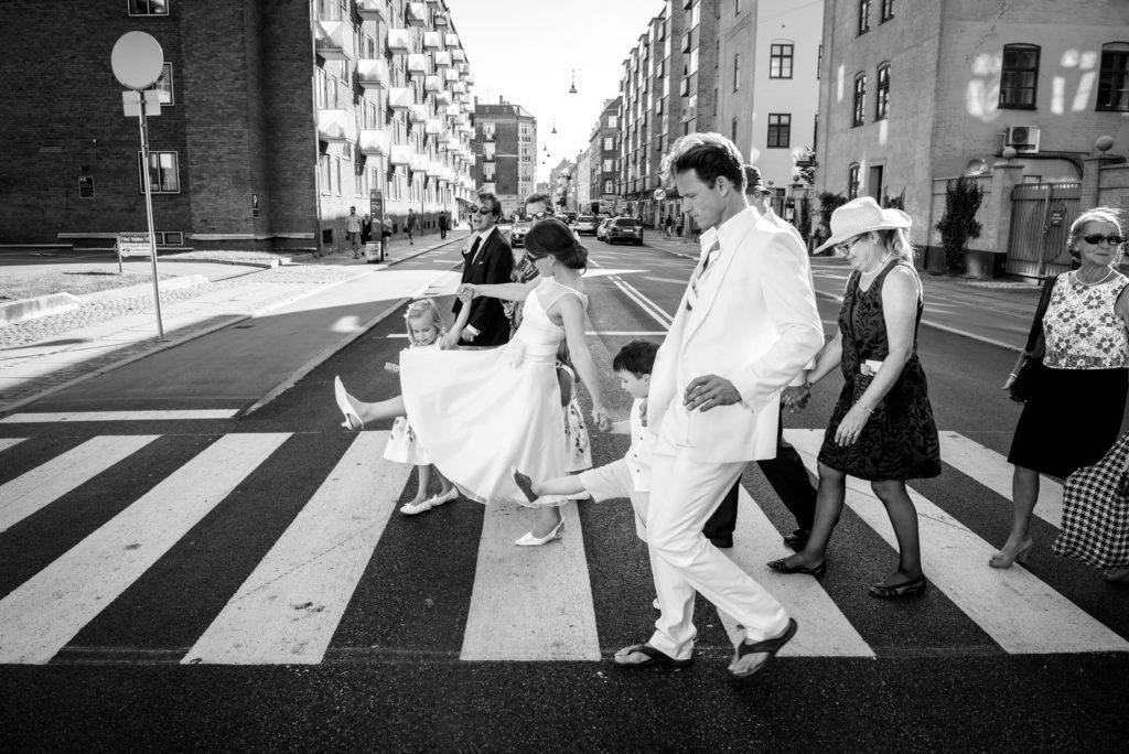 como-wedding-gallery-56