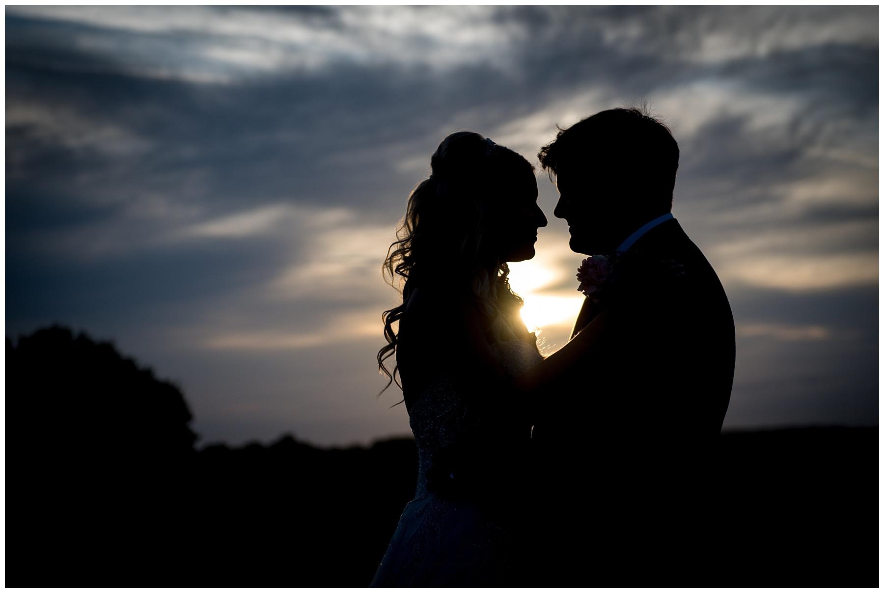 Blackstock Estate Wedding Photographer, Sussex