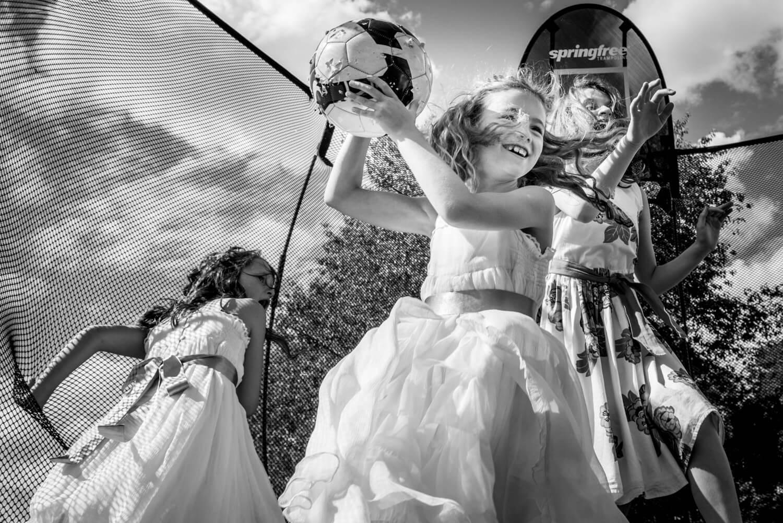 Axford Wedding Photographer Wiltshire
